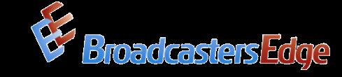 BroadcastersEdge